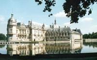 ChateauChantilly