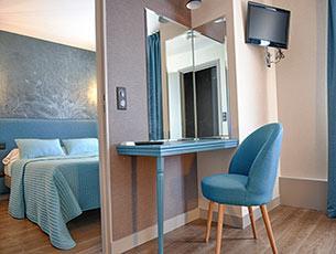 hotel auberge restaurant de la renaissance viarme 95 val d 39 oise. Black Bedroom Furniture Sets. Home Design Ideas